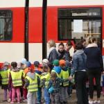 Zajezdnia tramwajowa