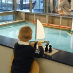 Muzeum kultury morskiej